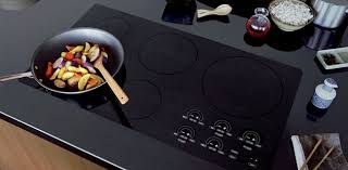Are Induction Cooktops Good Wolf 36