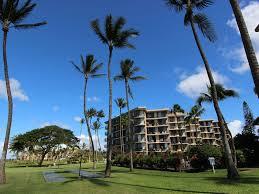 100 maui homeaway hidden hawaiian island gem homeaway kihei