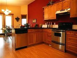 kitchen paint color ideas with oak cabinets kitchen painting ideas with oak cabinets planning ideas top kitchen