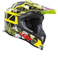 motocross helmets clearance lazer x8 aras replica motocross helmet clearance ghostbikes com