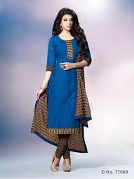 silk suit material online my dress tip