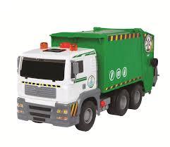 garbage truck toys toys