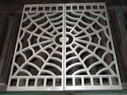 ornamental restorations custom architectural castings