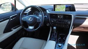 lexus rx 350 price in malaysia lexus every new auto tech