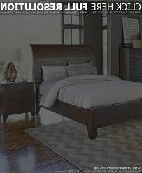 three piece bedroom set delightful art bedroom sets macys 25 best queen bedroom furniture