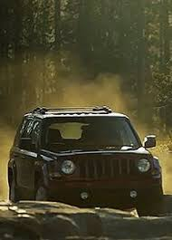 2014 jeep patriot sport mpg 2012 jeep patriot unsurpassed mpg i want one of those