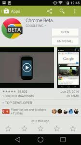 android multitasking android l feature spotlight the new document centric