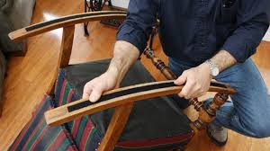 hardwood floor chair protector gurus floor