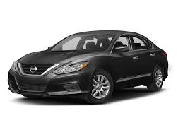altima nissan black new inventory in scarborough on new inventory