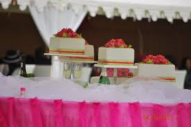 cake boss bridezilla kenya from