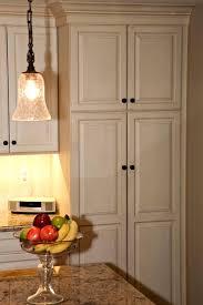 custom home interiors mi complete interior renovation birmingham mi kastler construction