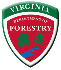 Virginia Department For The Blind And Vision Impaired All Agencies Commonwealth Of Virginia