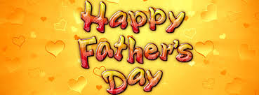 happy fathers day 2017 wishes quotes sms messages sayings whatsapp