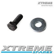 avigo extreme motocross bike quad parts spare parts xtreme toys