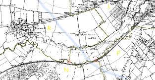 Essex County Map Paper Laminated Lincolnshire Cambridgeshire Border Map U2013 Swimnova Com