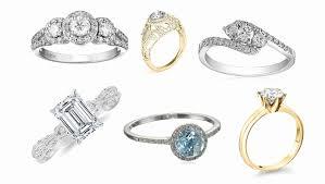 wedding ring types 45 beautiful types of wedding rings wedding idea