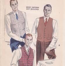 men s best 25 mens vest pattern ideas on pinterest ladies vests