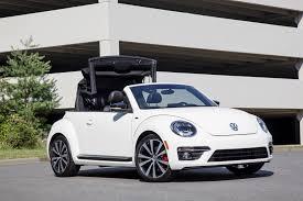 volkswagen beetle colors 2016 2014 volkswagen beetle convertible conceptcarz com
