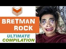 Challenge Bretman Rock Bretman Rock Reaction Archives Bretman Rock Fans