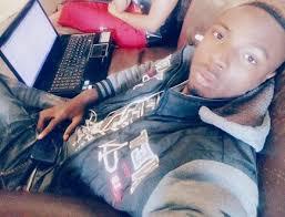 Seeking Johannesburg Locanto A Foreigner Black East Africa Looking For A Partner Johannesburg