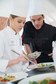 formation chef de cuisine cuisine formation lepiolet restaurant buffet food formation