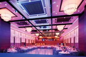 wedding venues nyc nyc wedding venues new venues for 2018 weddings