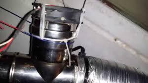 aspiratori fumo per camini aspiratore forzata per camini