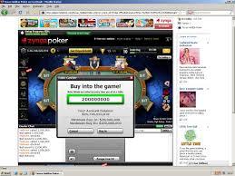 ready stock chips texas holdem poker media info