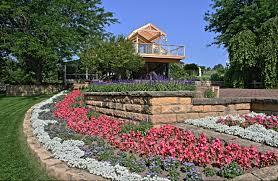 Arboretum Botanical Garden Luxury Strybing Arboretum Botanical