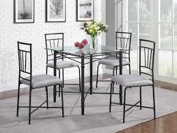 metal kitchen furniture kitchen metal kitchen chairs and 41 awesome black metal kitchen