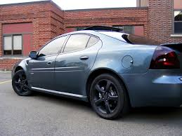 2006 grand prix gxp tep transmission ls1tech camaro and