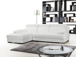 Custom Chesterfield Sofa Cheap Living Room Furniture Sale Custom Chesterfield Sofa