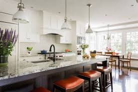 Kitchen Designers Boston Boston Design Week 2017 Living By Design Take Magazine