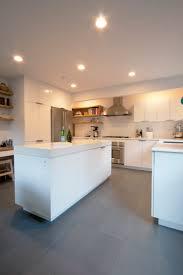 kitchen design companies kitchen finance companies kitchen design companies in michigan