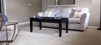 floor and decor west oaks carpet wood laminate stores sacramento bay area installation