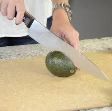 Dexter Kitchen Knives by Vintage Dexter 48912 12