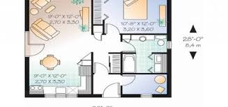 small cottage designs and floor plans best of indian modern house plans with photos gallery home design