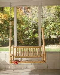 189 best backyard furniture images on pinterest lawn furniture
