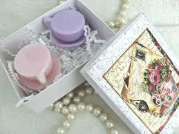 soap favors soap favors teapot tea cup soaps perfume bottle shoe
