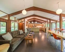 livingroom images best 25 living room ideas decoration pictures houzz
