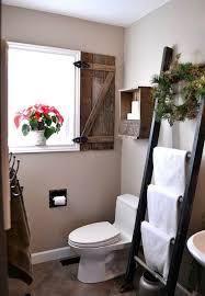 southern bathroom ideas charming cosy bathroom ideas contemporary best ideas interior