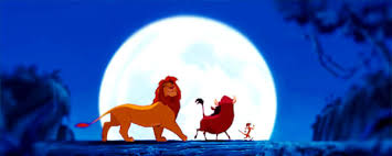 3 reasons u0027the lion king u0027 iconic film moviepilot