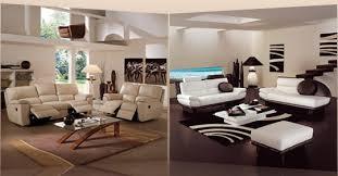 couleur pour agrandir une chambre décoration conseil déco agrandir une pièce avec une bonne