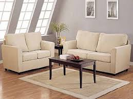 Tan Sofa Set by Modern Leather Sofa Sets Designs Best Ideas S3net Sectional