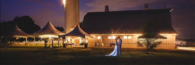 wedding supply tent and party supply rentals in ohio personal touch