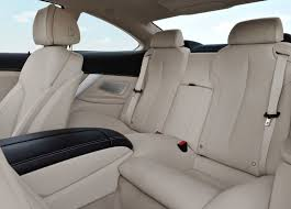 bmw 6 series interior 2012 bmw 6 series coupe interior 5 car reviews pictures and