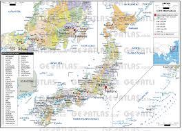 Orlando Tourist Map Pdf by Maps Update 1156803 Tourist Map Of Japan English U2013 Japan Maps