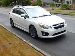 impreza subaru 2013 2013 subaru impreza limited awd auto sales
