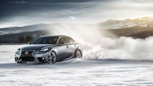 lexus is 350 awd performance lexus autovisionny