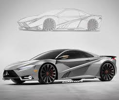2017 mitsubishi 3000gt vr4 specs price carmodel pinterest cars